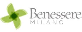 Benessere Milano