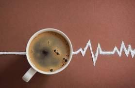 La caffeina utile per dimagrire ma attenzione a non eccedere nel consumo