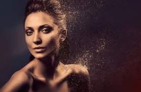 Creme anti-invecchiamento che permettono l'auto-rigenerazione della pelle