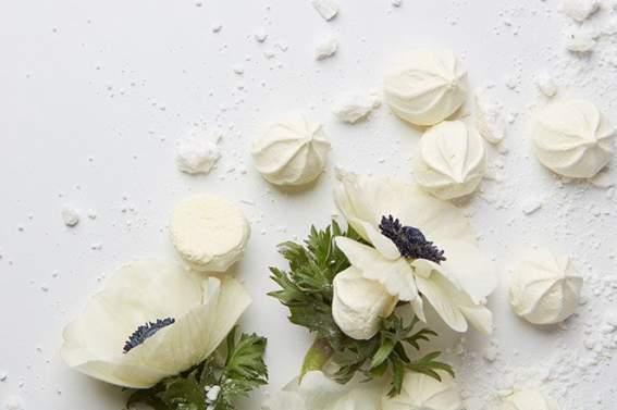 Inverno: il ritorno della vaniglia in cucina